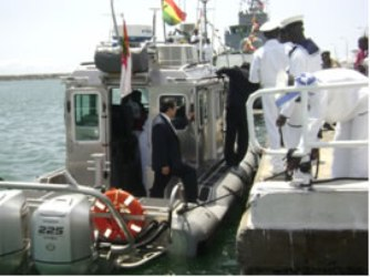 ghana navy Ghana-navy-rbs-defender-boatus-embassy-photo1