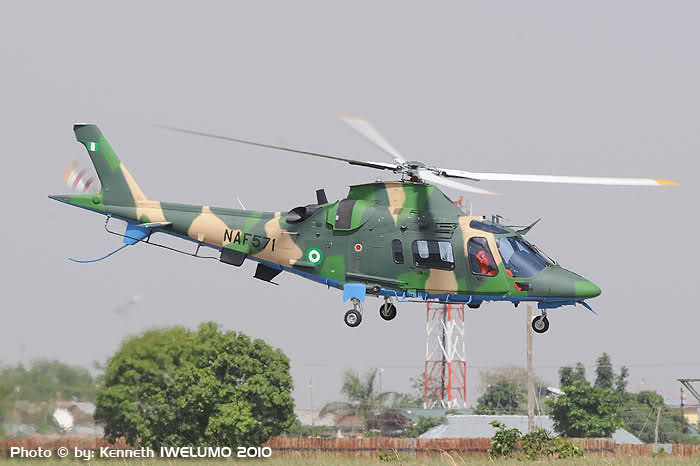 nigerian airforce recruitment form 2013