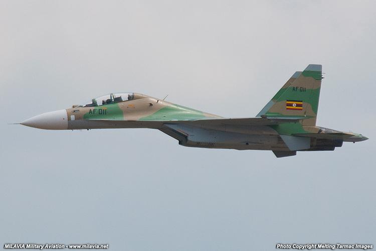 ugandan-su-30mk2.jpg