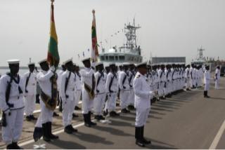 PRESIDENCY(GHANA)photo