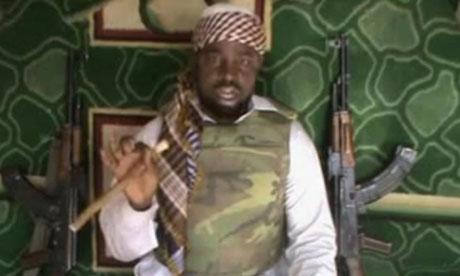 Imam Abubakar Mohammed Shekau, Boko Haram leader