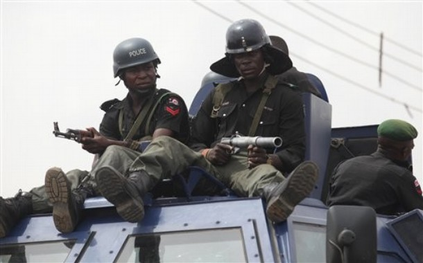 nigerias commitment to peacekeeping and peacemaking Military means to conflict resolution: peacekeeping, peace-enforcement and peace-making peace is the state of freedom from hostility, civil commotion, dissension, war or strife it also implies the elimination of the causes of conflict through the restoration of justice (cited in nwolise, 2004: 1-2).