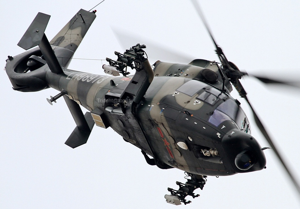russian helicopter gunships with Chinese Plaaf Harbin Z 9wa Armed Helicopter Cloned From The Eurocopter As365 Dauphin on Chinese Plaaf Harbin Z 9wa Armed Helicopter Cloned From The Eurocopter As365 Dauphin likewise 423760646160716685 also By sub category further Russia Hopes To Sell Su 35 Fighter Jets also Showthread.