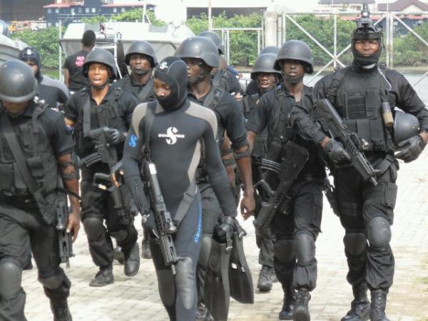 Image result for nigerian navy
